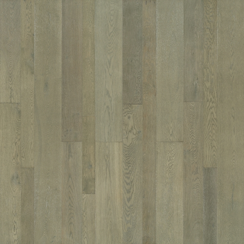 Product Monterey Terreno Oak SKU