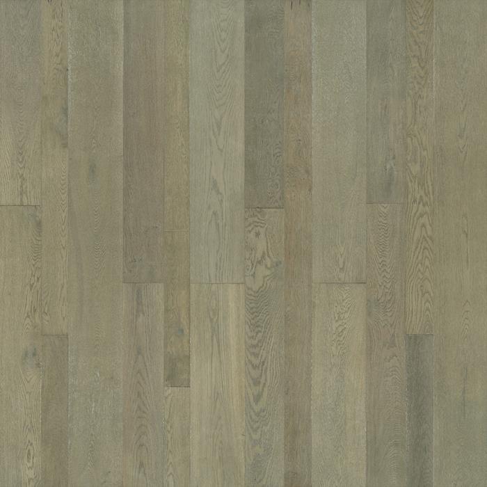 Product Monterey Terreno Oak SKU