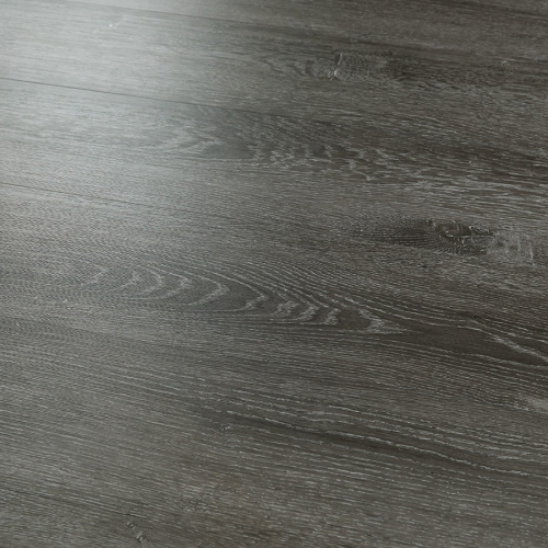 Product Oceanside Oak 20Mil Waterproof Flooring