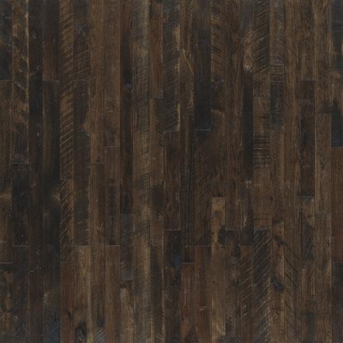Product Organic Solid Clove Hickory SKU
