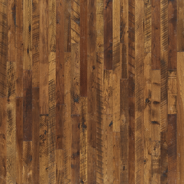 Product Organic Solid Moroccan Hickory SKU