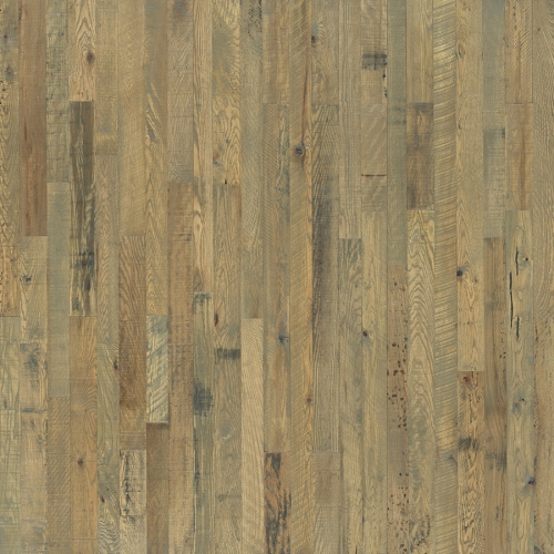 Product Organic Solid Saffron Red Oak SKU