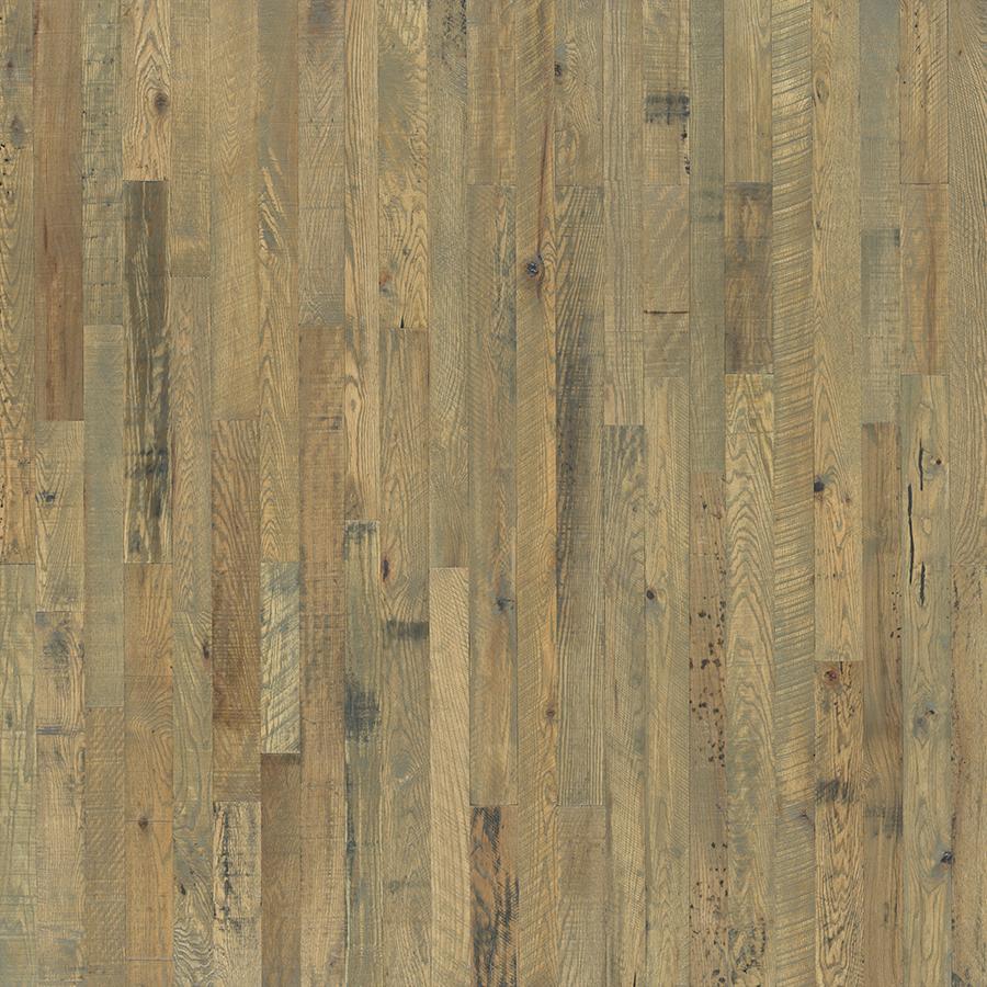Product Organic Solid Saffron Red Oak SKU
