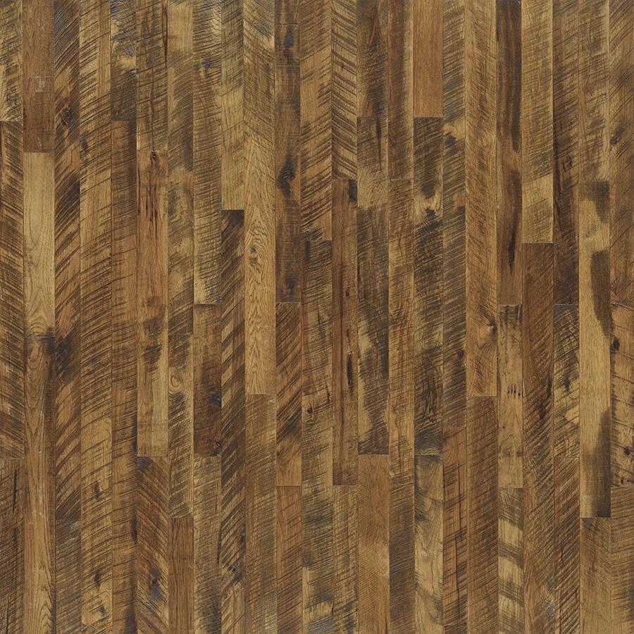 Product Organic Solid Tulsi Hickory SKU