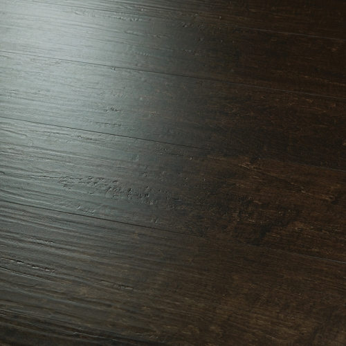 Product Pelham Maple 20Mil Waterproof Flooring