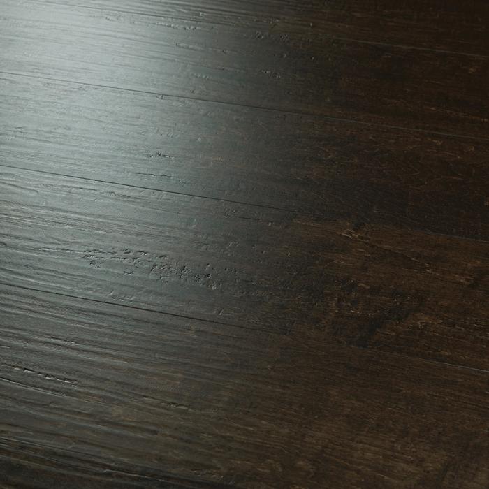Product Pelham Maple 20Mil Waterproof Flooring