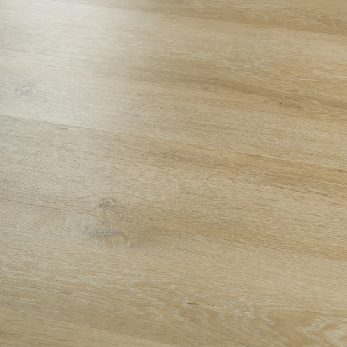 Product Piedmont Oak 20Mil Waterproof Flooring