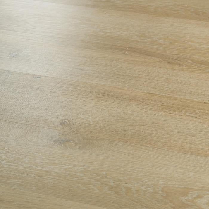 Product Piedmont Oak 20Mil Waterproof Flooring