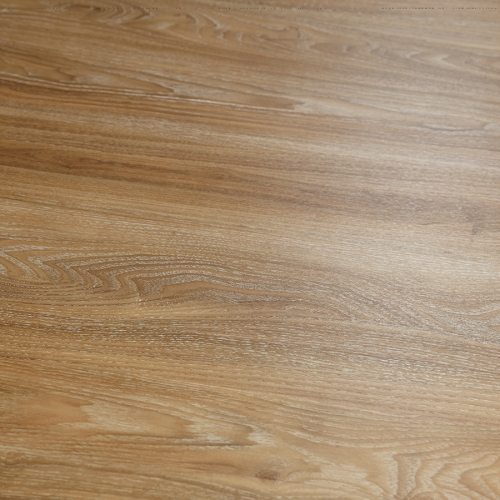 Product Portsmouth Oak 12Mil Waterproof Flooring