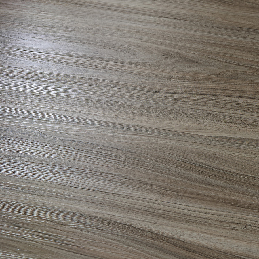 Product Pumilla Elm 12Mil Waterproof Flooring