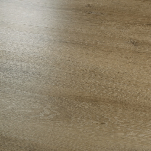 Product Redondo Oak 20Mil Waterproof Flooring