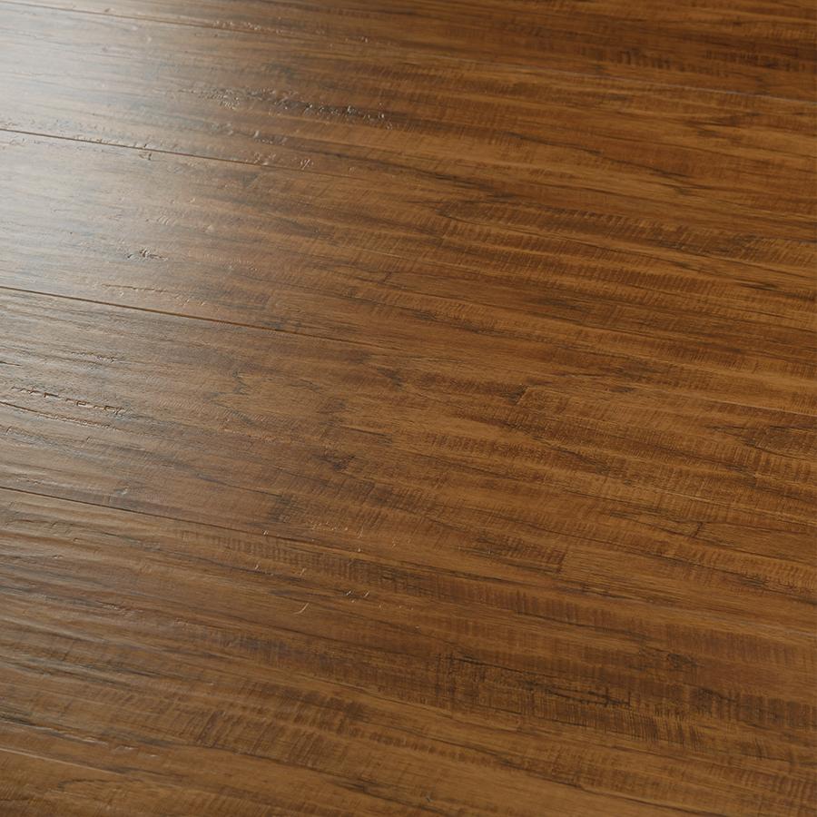 Product Riata Hickory 20Mil Waterproof Flooring