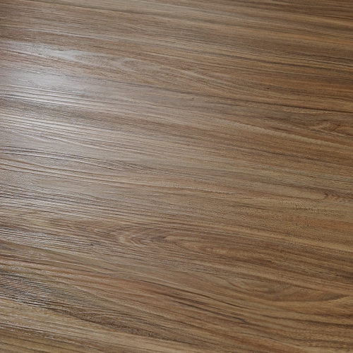 Product Rubra Elm 12Mil Waterproof Flooring