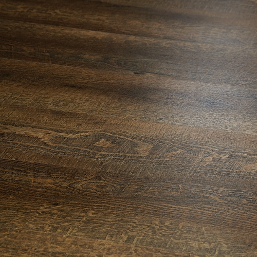 Product Shenandoah Oak 12Mil Waterproof Flooring