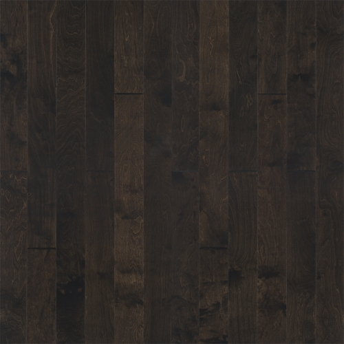 Product Silverado Dark Chocolate Birch SKU