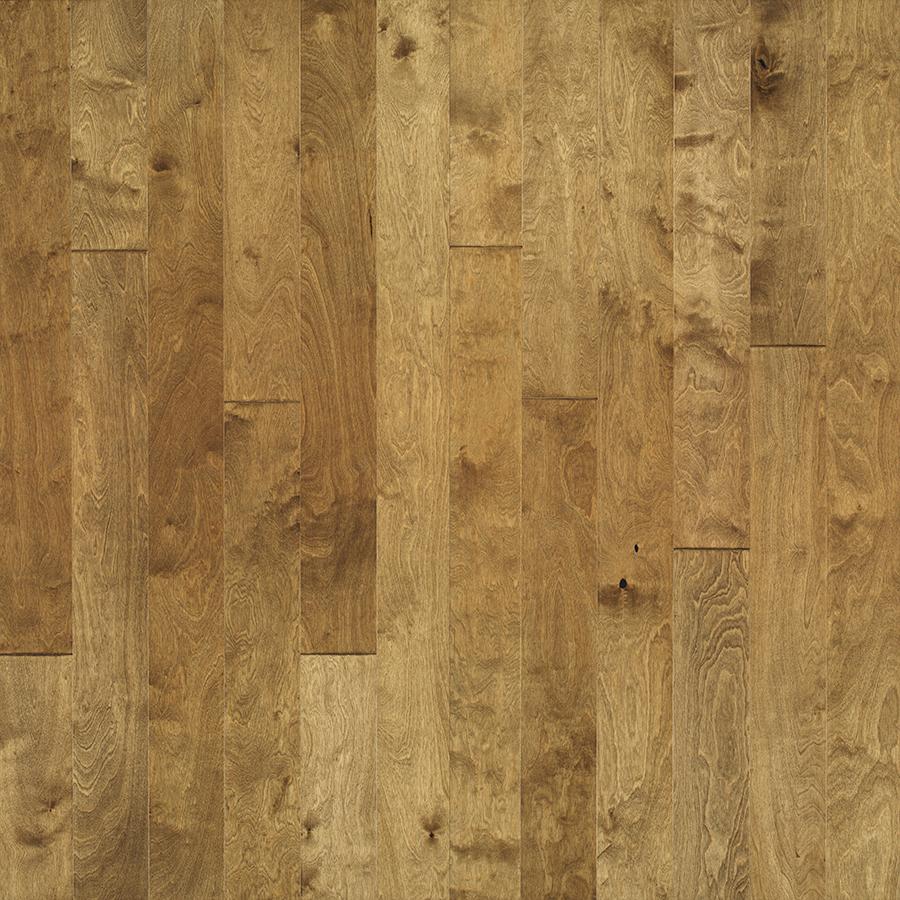 Product Silverado Driftwood Birch SKU
