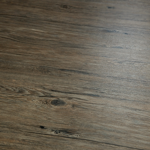 Product Smoky Mountain Pine 12Mil Waterproof Flooring