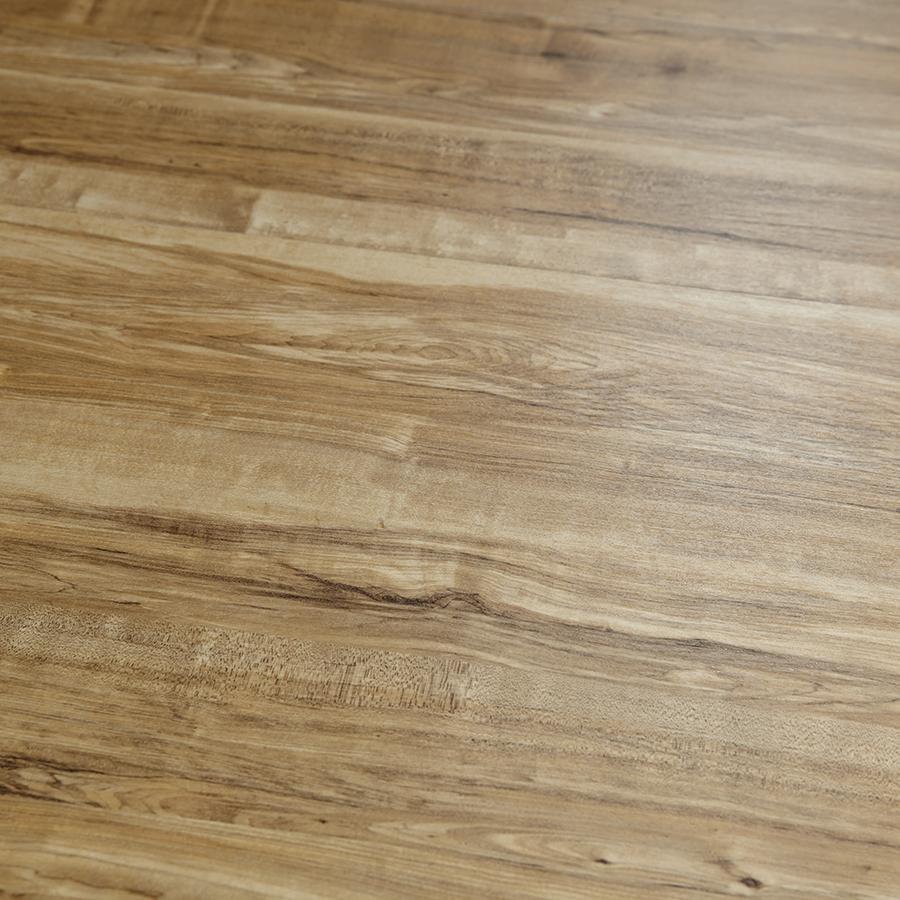 Product Springfield Birch 12Mil Waterproof Flooring