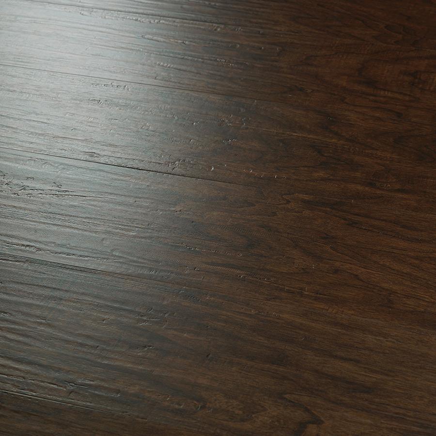 Product Terret Walnut 20Mil Waterproof Flooring