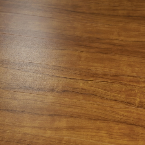 Product Valencia Teak 20Mil Waterproof Flooring