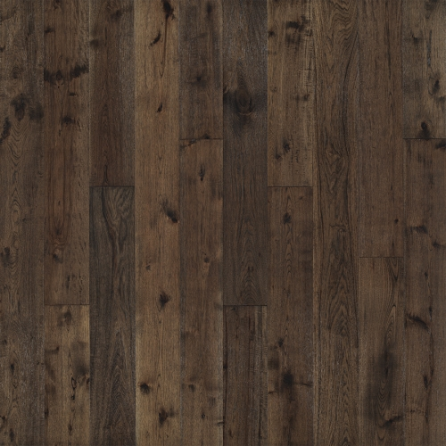 Product Ventura Engineered Catamaran Hickory SKU