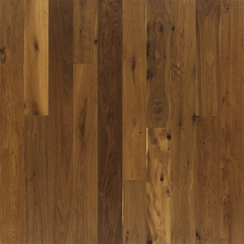 Product Ventura Engineered Mangrove Oak SKU