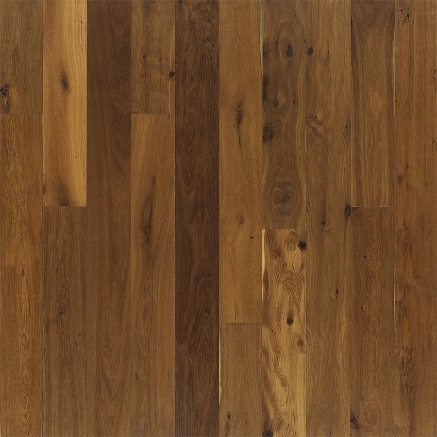 Product Ventura Engineered Mangrove Oak SKU