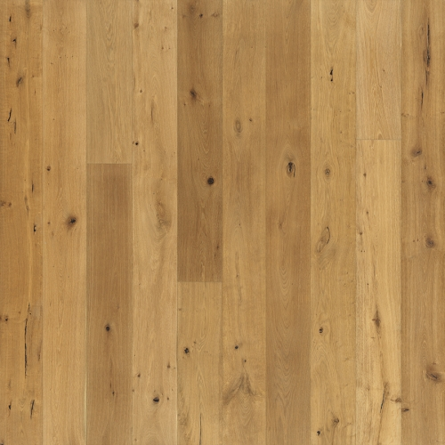 Product Ventura Engineered Marina Oak SKU