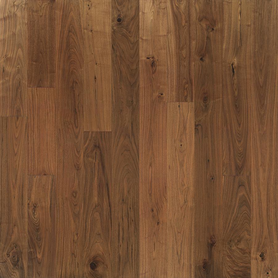 Maritime Walnut Hardwood Hallmark Floors