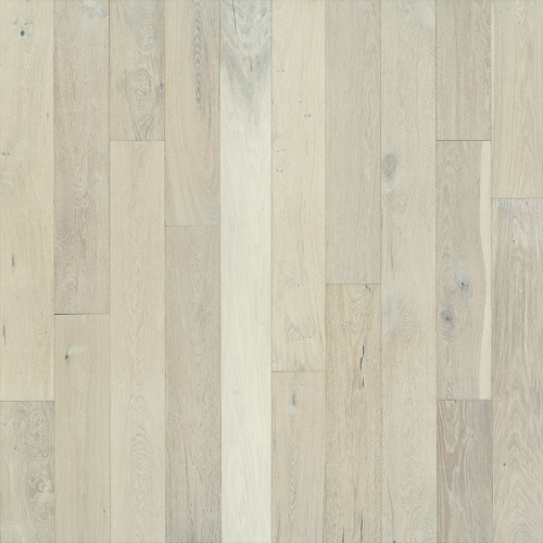 Product Ventura Engineered Pearl Oak SKU