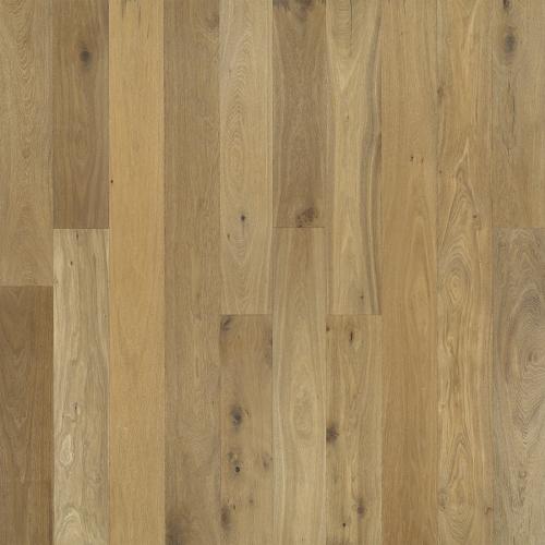 Product Ventura Engineered Sandal Oak SKU