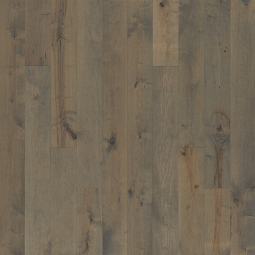 Product Ventura Engineered Sandcastle Maple SKU
