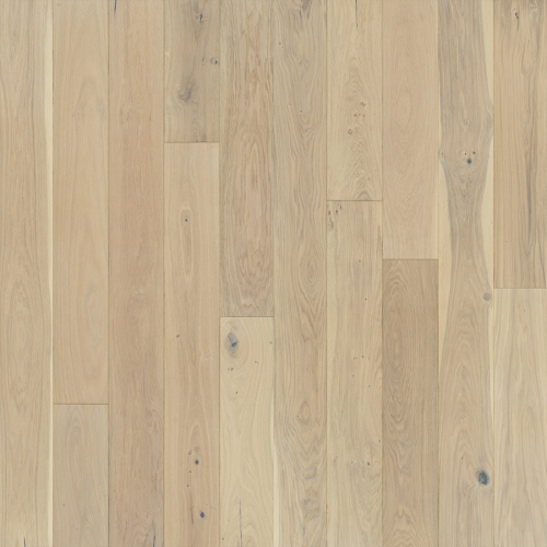 Product Ventura Engineered Seashell Oak SKU