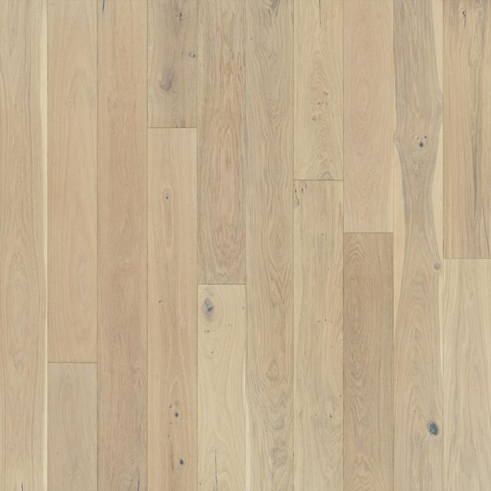 Product Ventura Engineered Seashell Oak SKU