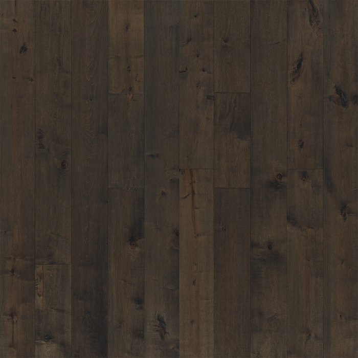 Product Ventura Engineered TidePool Maple SKU