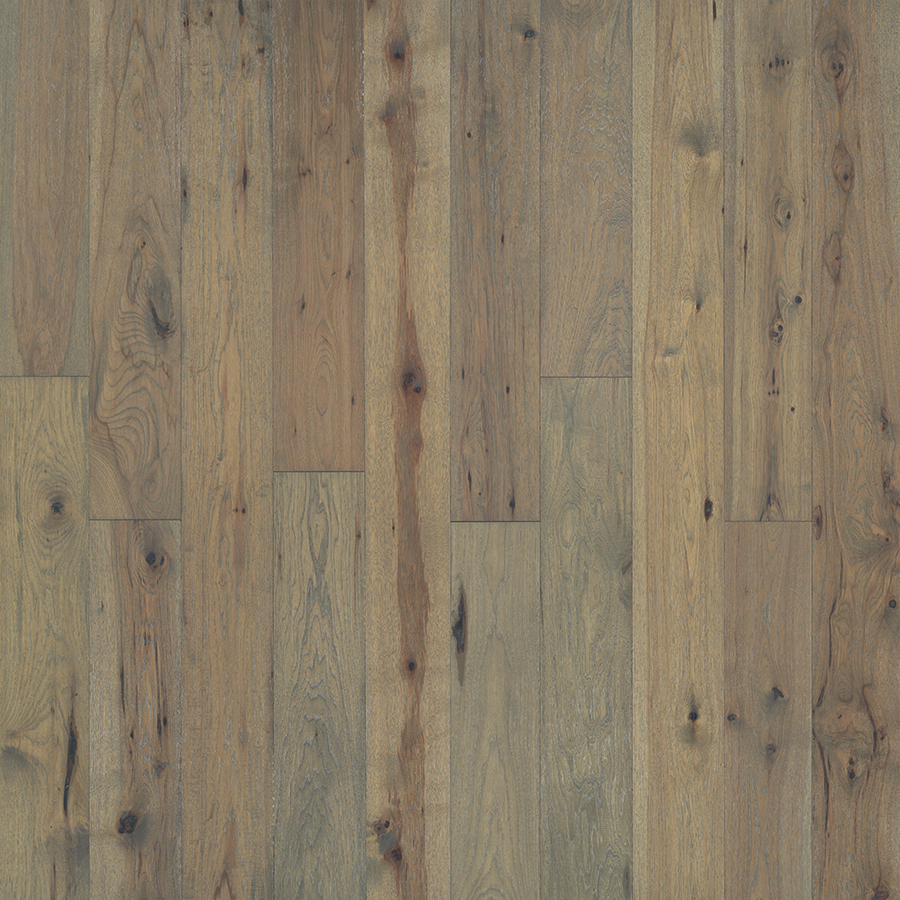 Product Ventura Engineered Sandbar Hickory SKU