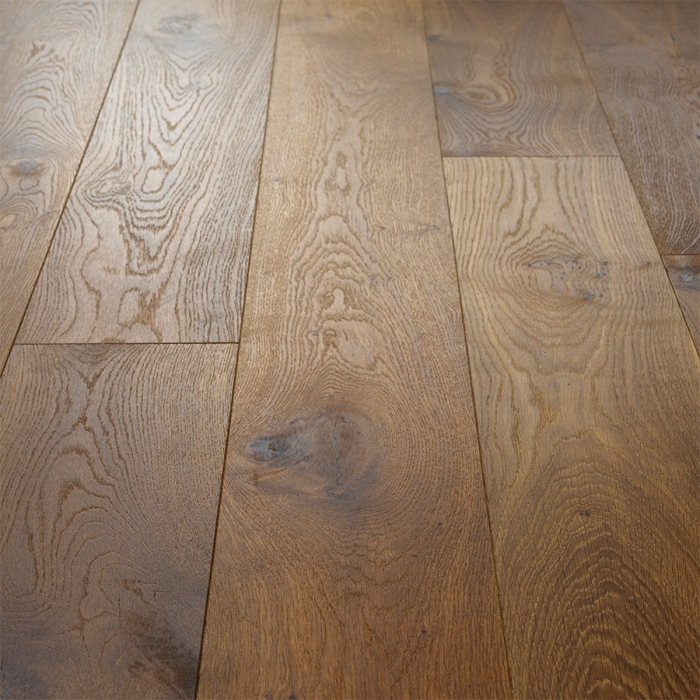 Product Ventura Manrgove Oak Thumbnail