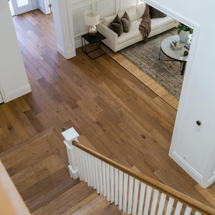 Product Ventura Sandal Oak Room