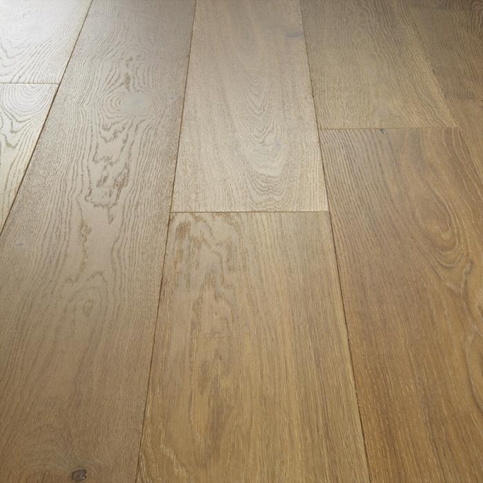 Product Ventura Sandal Oak Thumbnail