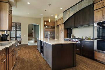 Product Riata, 20 MIL Waterproof flooring by Hallmark Floors