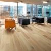 Laguna, Oak, Hardwood from the Alta Vista commercial hardwood flooring collection by Hallmark Floors.