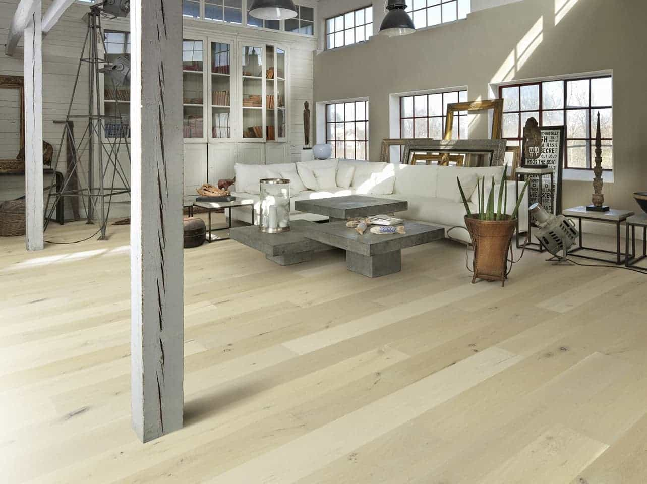 Find your floor here at Hallmark Floors. We have the right floor for your needs. Truly beautiful, durable and perfect for any life style.