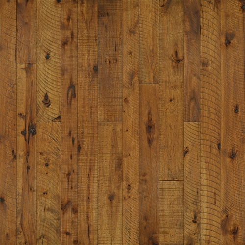 Product Organic Engineered 567 Chamomile Hickory
