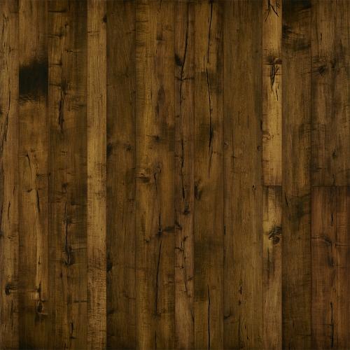 Product Monterey Bungalow Maple SKU