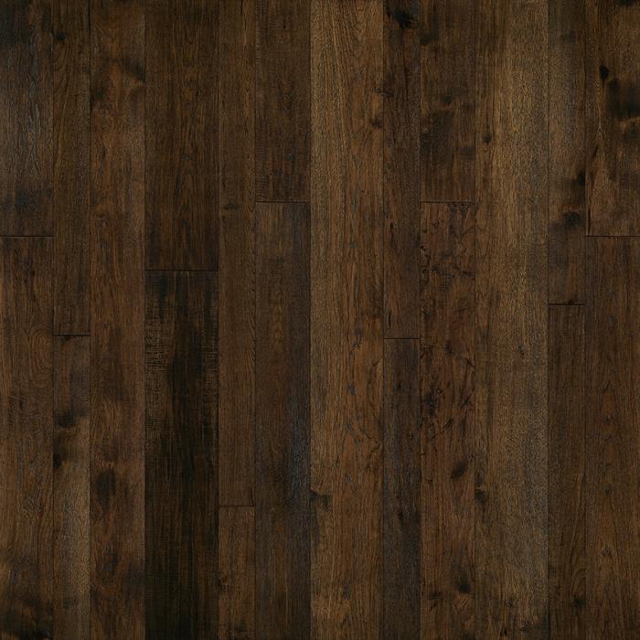 Product Monterey Casita Hickory SKU