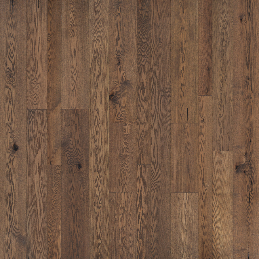 Product Monterey Chalet Red Oak SKU