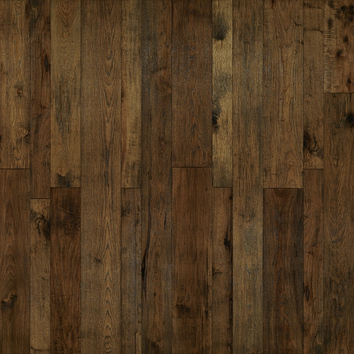 Product Monterey Gaucho Hickory SKU