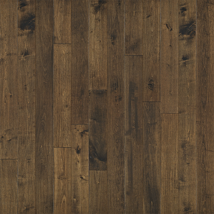 Product Dickinson Maple Hardwood from the Novella Collection by Hallmark Floors