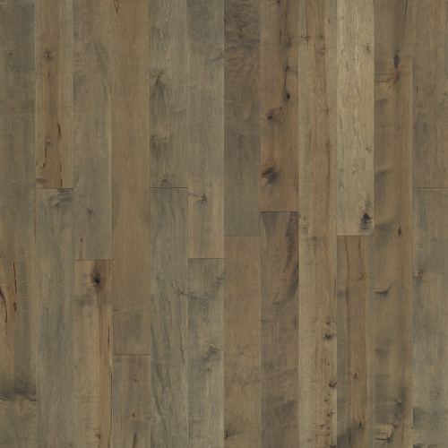 Product Novella Frost Maple SKU