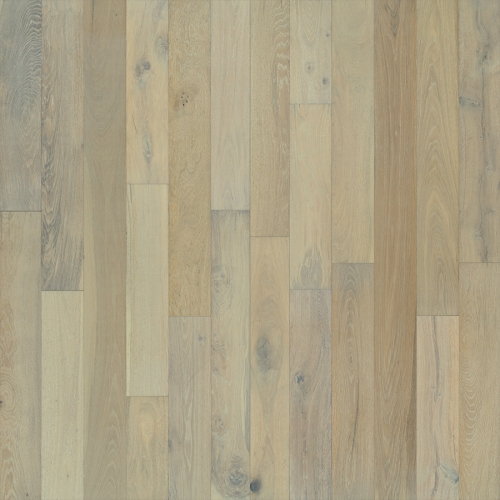 Product Novella Hawthorne Oak SKU